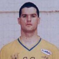 Iñaki_Ordonez